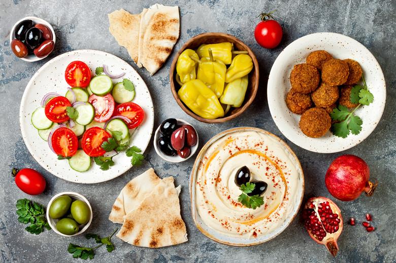 chứng chỉ thực phẩm Halal
