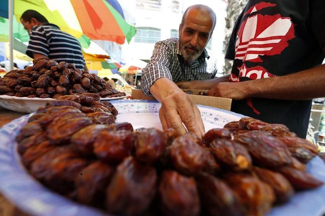 sản phẩm Halal