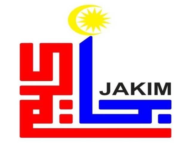 chứng nhận Halal tại Malaysia