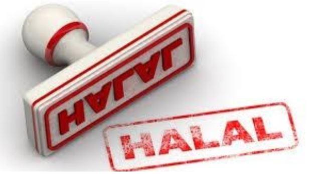 thi-truong-halal